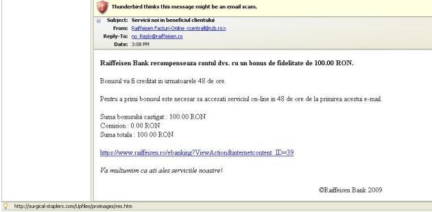 raiffeisen-bank-scam