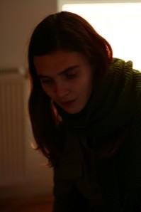 IMG_3195